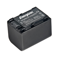 Bower ENV-SFV70 Replacement Li-Ion Battery for Sony NP-FV70