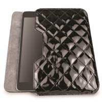 "iEssentials 9""-10"" Universal Quilted Case - Black"