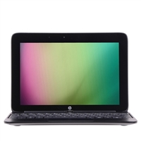 HP Slatebook x2 h010nr Tablet