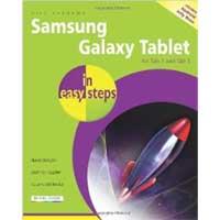 PGW SAMSUNG GALAXY TABLET