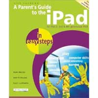 PGW PARENTS GDT IPAD EASY STE