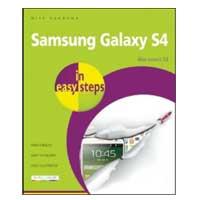 PGW SAMSUNG GALAXY S4 EASY ST