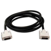 Belkin 6 ft. Dual-Link DVI-D Cable