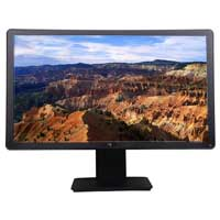 "Dell GM3D4 20"" LED Monitor"