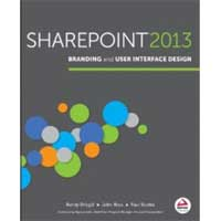 Wiley SHAREPOINT 2013 BRANDING