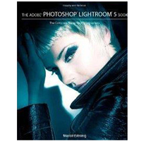 Sams The Adobe Photoshop Lightroom 5 Book: The Complete Guide for Photographers, 1st Edition