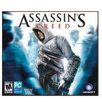 Encore Software Assassin's Creed Revelations (PC)