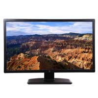 "Dell U2713H UltraSharp 27"" Widescreen LED Monitor"