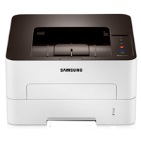 Samsung Xpress M2625D Laser Printer