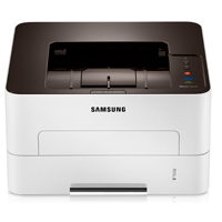 Samsung Xpress M2825DW Laser Printer