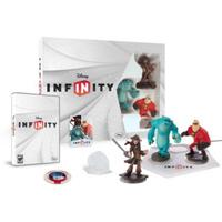 Disney INFINITY Starter Pack (Xbox 360)