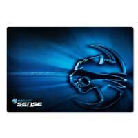 ROCCAT Sense Gaming Mouse Pad