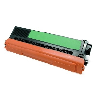 Micro Center Remanufactured Brother TN315M Magenta Toner Cartridge