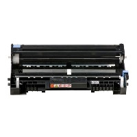 Micro Center Remanufactured Brother DR620 Drum Unit