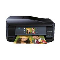 Epson Expression Premium XP-810 Small-in-One Printer