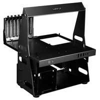 Lian Li PC-T60 Aluminum ATX Test Bench