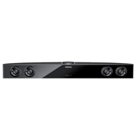 Samsung HWE350 2.1 Sound Bar with Built-In Subwoofer - Refurbished