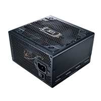Cooler Master GXII 650 Watt ATX Power Supply with USB Charging