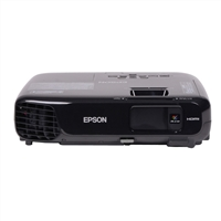 Epson EX5220 Wireless XGA 3LCD Projector