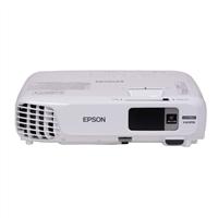Epson EX6220 WXGA 3LCD Projector
