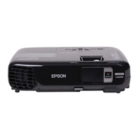 Epson EX7220 Wireless WXGA 3LCD Projector