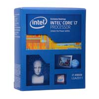 Intel Core i7-4960X 3.6 GHz LGA 2011 Boxed Processor