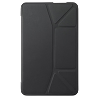 ASUS TransCover for MeMOPad HD 7 ME173 - Black