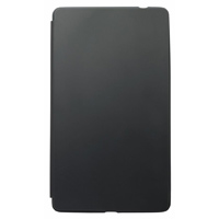 ASUS Official Travel Cover for Nexus 7 FHD - Dark Gray