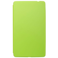 ASUS Nexus 7 FHD Official Travel Cover - Green