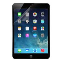 Belkin TrueClear Anti-Smudge Screen Protector for iPad 2-Pack