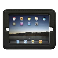 Griffin CinemaSeat 2 for iPad 2/3/4 - Black