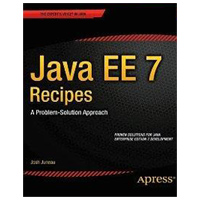 Apress JAVA EE 7 RECIPES