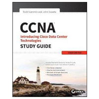 Wiley CCNA DATA CENTER INTRO