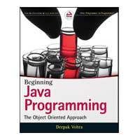 Wiley BEG JAVA PROGRAMMING