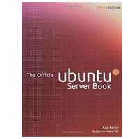 Sams OFFICIAL UBUNTU SERVER BO