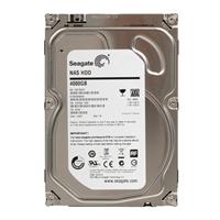"Seagate 4TB SATA III 6Gb/s 3.5"" NAS Hard Disk Drive ST4000VN000"