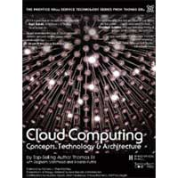 Sams Cloud Computing: Concepts, Technology & Architecture, 1st Edition