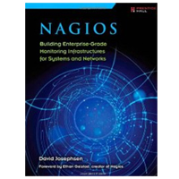 Sams Nagios: Building Enterprise-Grade Monitoring Infrastructures for Systems and Networks, 2nd Edition