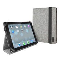 Cygnett Node Folio iPad Air - Gray