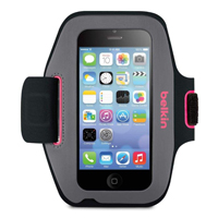 Belkin Sport-Fit Armband for iPhone 5/5s/5c