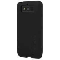 Incipio Technologies DualPro Case for DROID MINI - Black