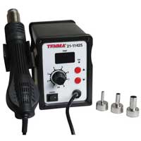 Tenma 400W Hot Air Rework Station