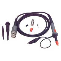 Tenma 60MHz Oscilloscope Probe Kit
