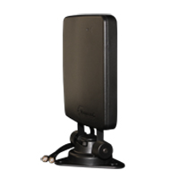 Hawking HD9DP Hi-Gain Dual-Band 9dBi Directional Antenna Kit