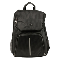 SOLO Active Backpack for Laptops fits Screens up to 15.6""