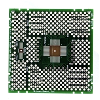 Schmartboard Inc. EZ 8 and 48 pin 0.5mm Pitch
