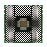 Schmartboard Inc. QFN EZ 64 Pins, 0.5mm Pitch