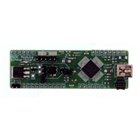 Schmartboard Inc. PSoC 5LP Development Board with Boot loaded PSoC 5LP IC