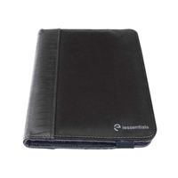 "iEssentials Universal Folio 7"" - 8"" Tablet Case - Black"