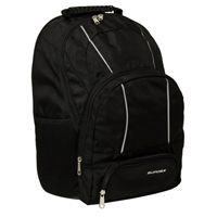 Sumdex California Campus Collection Palo Alto Trolley Backpack fits Screens up to 15.6""